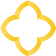 Trefoil Icon