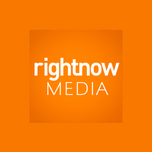 One More Present: Right Now Media