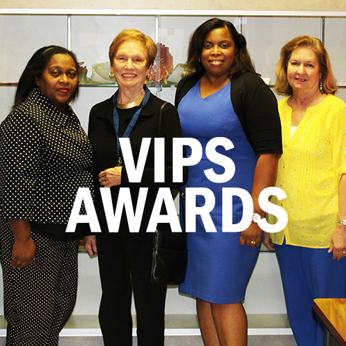 VIPS Recognizes FPC