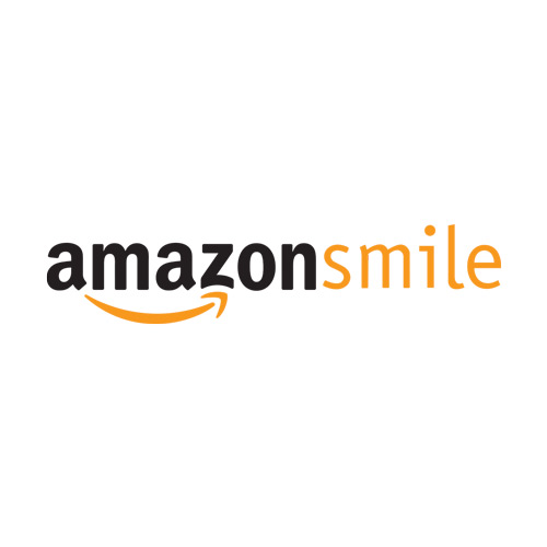 How Can Your Amazon Purchase Help FPC?