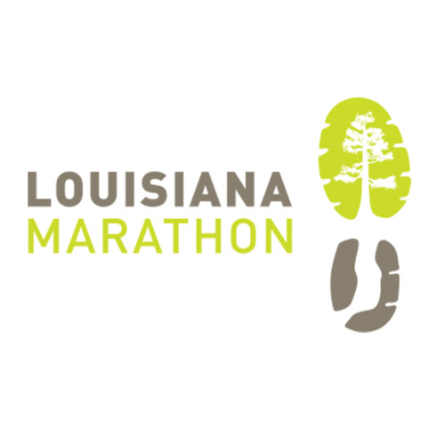 North Blvd. Closed January 20